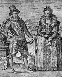 「King James I」の画像検索結果