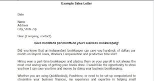 forms and resources included with book bookkeeping proposal