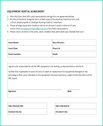 Rental Contract Template Word Room Lease Agreement Template Form Rental Word Doc Landlord Roommate