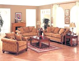 types of living room furniture. Types Of Furniture Style Living Room What A Woman Says On