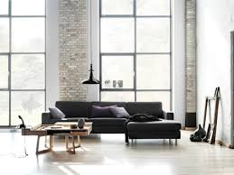 Urban Living Room Urban Living Rooms Tomthetradercom