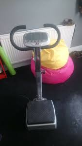 25 Body Sculpture Bm 1500 Power Trainer Collection Only Due To Weight In Glossop Derbyshire Gumtree