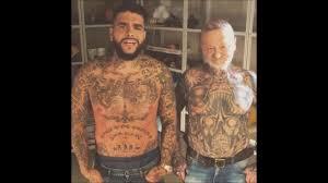 татуировки тимати значение тату фото крупным планом тату студия