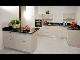 NEW Modern Kitchen designs Latest Modular kitchen designs 2017