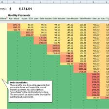 debt reduction calculator snowball debt reduction spreadsheet for numbers and debt reduction calculator