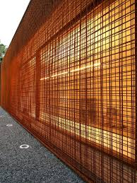 kogan furniture. maori modern architecture fence this project is the retail furniture store vitra located in so kogan a