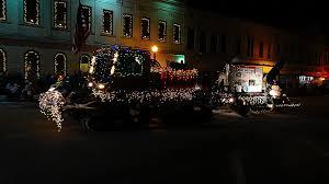 Baraboo Christmas Light Parade File 2015 Baraboo Holiday Light Parade Panoramio Jpg