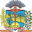 imagem de Nonoai Rio Grande do Sul n-14