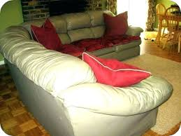two cushion sofa slipcover two cushion sofa covers t cushion sofa covers two cushion sofa slipcover