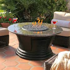 round propane fire pit table outdoor propane fire table propane fire pit home depot relax amazing