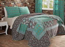Queen Quilt Bedding For Dimensions Of Queen Bed Cute Queen Size ... & queen quilt bedding for dimensions of queen bed cute queen size bed  measurements Adamdwight.com