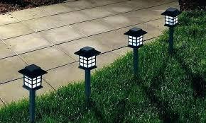solar patio lights. Yard Solar Lighting Lights For Led Landscape  Outdoor Lantern Patio
