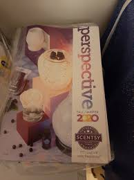 April Cookson independent scentsy consultant - Home | Facebook