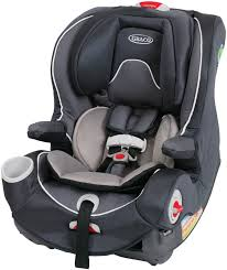 boy car seat covers graco graco convertible car seat covers