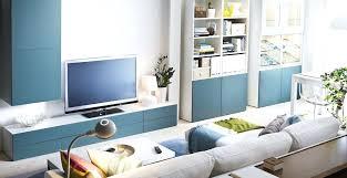 ikea livingroom furniture. Living Room Furniture Ikea End Table Livingroom ,