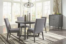 best of 7 pc dining room sets