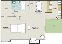 2 Bedroom Apartments Plano Tx Model Design Custom Inspiration