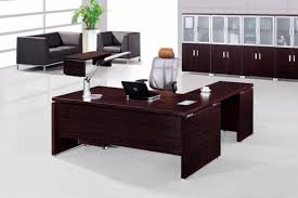 simple office tables designs office. Elegant Tasty Office Furniture Design Cool Simple Smart Executive Suggestions Tables Designs I
