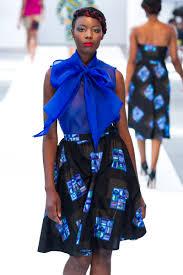 Metisse African Fashion Ankara Kitenge Kente African Prints