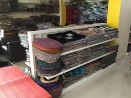 Small Picture Royal Home Decor Balmatta Mangalore Mattress Dealers Justdial