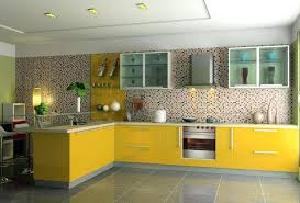 modern kitchen cabinets for s s mid century modern metal kitchen cabinets for
