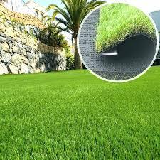 indoor outdoor grass carpet outdoor mat evergreen