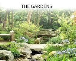 garden of eden probiotics. Garden S Gardens Tour Of Eden Arizona . Probiotics I