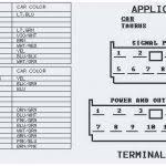 audi a4 wiring diagram b8 alternator rs4 b7 b5 towbar block and for audi a4 wiring diagram b8 alternator rs4 b7 b5 towbar block and for choice 2003 audi