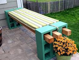 homemade outdoor furniture ideas. Homemade Outdoor Furniture Patio Ideas Simple Chair Plans . S