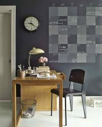 Ready for a chalkboard project?