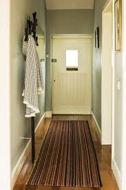 decorate narrow entryway hallway entrance. decorate narrow entryway hallway entrance smart solutions nonexistent entryways small hall ideas 2016 o