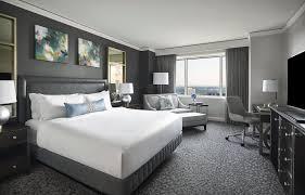 Guest Room Guest Bedroom Furniture15