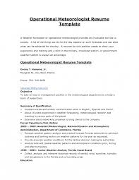 How To Write Federal Resume How To Write Federal Resume Fair Government Example With Examples 68