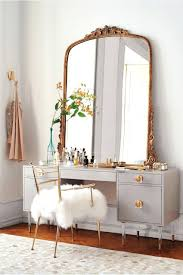 diy mirrored furniture. Diy Mirror Frame Decoration. Unusual Decoration N Mirrored Furniture