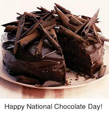happy national chocolate day funny. Fine Funny Memes Chocolate And Happy Happy National Chocolate Day Intended Day Funny T