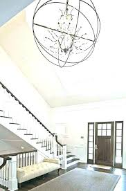 chandelier for two story foyer large chandeliers for foyer chandelier 2 story foyer chandelier 2 story chandelier for two story foyer