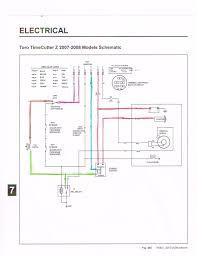 toro wiring schematic wiring diagram database toro schematics basic electronics wiring diagram toro wiring schematic