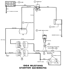 ford mustang 12 volt solenoid wiring diagram wiring diagrams 12 volt solenoid wiring diagram 1965 mustang wiring diagram host 12 volt solenoid wiring diagram 1965