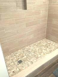 how to retile bathroom shower cost to bathroom shower of bathroom shower cost how to retile how to retile bathroom bathroom cost
