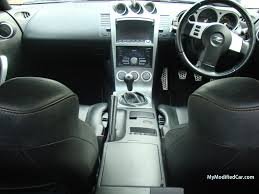 nissan 350z modified interior. beautiful nissan 350z interior view wallpaper 350z modified e