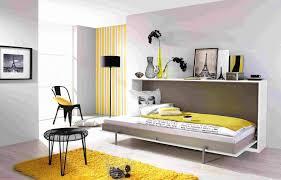 65 Neu Kinderzimmer Junge Klettern Farben Für Das Kinderzimmer