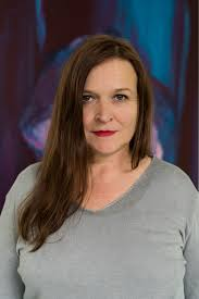 Melanie Richter | Odon Wagner Gallery | Toronto