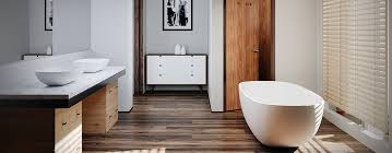 the amsterdam freestanding bath basin city range