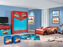 Kids Bedroom Kids Bedroom For Boys Large Size Of Bedrooms On Decor