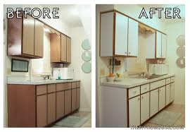 apartment decor diy the flat decoration kitchen makeover homegirl dallas design district apartments small