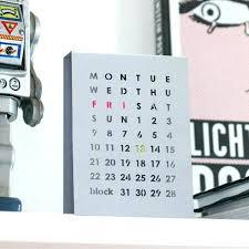 perpetual wall calendar perpetual wall calendar perpetual wall calendar by antique wooden wall perpetual calendar