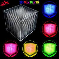 3D16x16x16 - Shop Cheap 3D16x16x16 from China 3D16x16x16 ...
