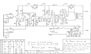 marshall wire diagram wiring diagram local marshall mg 4x12 wiring diagram 100 data diagram schematic marshall wiring diagrams marshall wire diagram