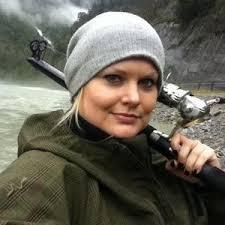 Randi Kristin Kvalvågnes - 1