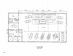 floor plan financing. Used Car Dealer Floor Plan Financing Elegant Auto Panies Repair Shop Building Plans O